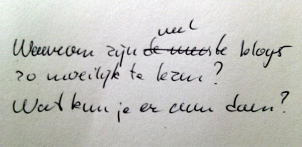 teksten-soepel-schrijven