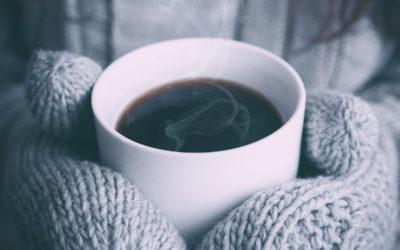 Hoe je de temperatuur van je doelgroep bepaalt – en daardoor beter verkoopt